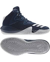 adidas basketball shoes 2017. adidas-basketball-shoes-sneakers-navy-crazy-team-2017- adidas basketball shoes 2017 0