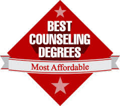 counseling psychlogy masters sample statement family personal statements of excellence in counseling psychology