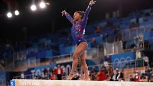 The olympics are officially underway and perhaps no sport is more highly anticipated than gymnastics, especially with simone biles and team usa looking to. D3es9 Msortffm