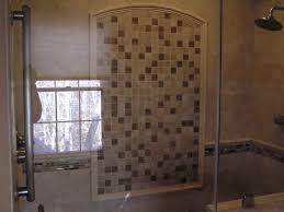 Decorative Bathroom Tile Decorative Bathroom Tiles Bathroom Tile Mural Decorative Bathroom