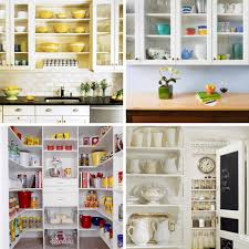 hanging cabinet designs for kitchen. kitchen hanging cabinet designs for l