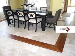 baker bros flooring reviews designs february 2018 seodanismani club