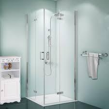 Die Perfekte Duschkabine Für Ihr Bad Natürlich Hier