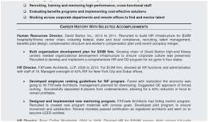 Sample Resume Qa Tester Popular 17 Qa Tester Resume Arkroseprimary Org