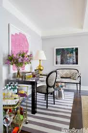 Small Space Design Living Rooms 11 Small Living Room Decorating Ideas How To Arrange A Small