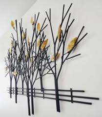 contemporary metal wall art large jeweled willow tree pinterest contemporary metal wall art willow tree and metal artwork on large wall art metal trees with contemporary metal wall art large jeweled willow tree pinterest