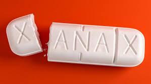 Xanax , eliptik, tam oval, pembe renkli, bir xanax , tabletleri, yalnızca şiddetli kaygı, endişe ve depresyon ile birlikte olan şiddetli kaygının® tedavisinde. زانكس Xanax أقراص Ù… هدئة لعلاج المشكلات النفسية على كيفك