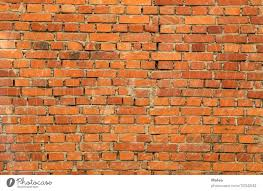 old brick wall a royalty free stock