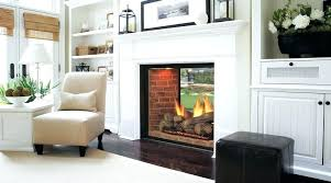 gas fireplace troubleshoot gas fireplace troubleshooting full size of majestic fireplace dealers majestic fireplace