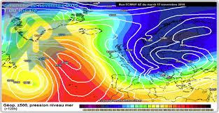 Morzine Snow Forecast 2016 Riders Refuge