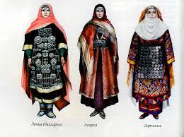 slidingtaxon Реферат на тему традиционная одежда народов  like for традиционная