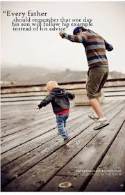 Father Son Quotes Cool Father Son Moments Word To Your Mother Pinterest Sons Father