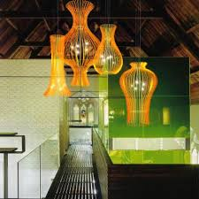 yellow goat lighting. Architectural Lighting For High Ceilings | Large Scale Interior \u0026 Floor Lights Yellow Goat