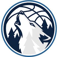 Free Minnesota Timberwolves Logo PNG Transparent Images, Download ...