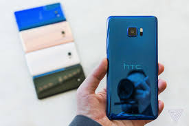 Think hard before ing an all glass bezel free smartphone The