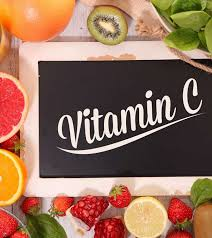27 Amazing Benefits Of Vitamin C For Skin Hair And Health
