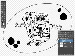 Splitting And Coloring Complex Vector Shapes In Photoshop