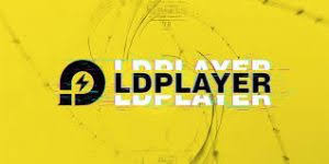 LDPlayer Android Emulator Crack 4.0.53 With Activation Key Download