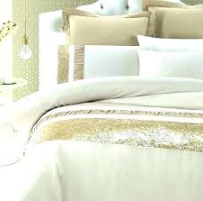 black quilt set gold white and comforter queen black quilt set red sets black duvet cover