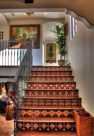 inspirational home interiors garden. Contemporary Garden Spanish Home Interior Design Mesmerizing Inspiration F Intended Inspirational Interiors Garden