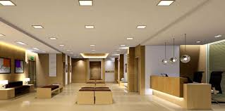 LED #Panels with Impressive Lifespan and Durability #LED #Lights ...