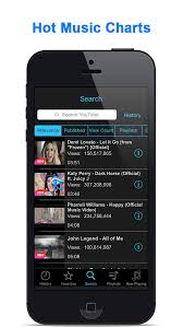 Playtube Free Playlist Manager For Youtube Apps 148apps