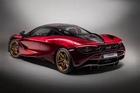 2018 mclaren 720s for sale. wonderful 720s mclaren 720s velocity is model lineu0027s first mso special edition on 2018 mclaren 720s for sale