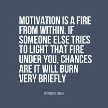 Quotes Motivation Unique Gallery Stephen Covey Motivational Quotes QUOTES AND SAYING