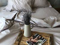 123 лучших изображений доски «Бренд постельного белья» в ...