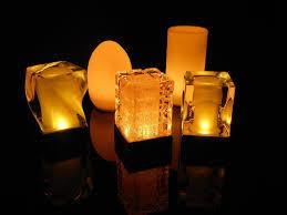 Image Closet Insight Cordless Lighting Cordless Table Lighting Pinterest Insight Cordless Lighting Cordless Table Lighting Lighting Ideas