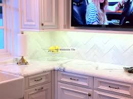 Kitchen Wall Mount Tv Mitered White Kitchen Cabinets Knob Tissue