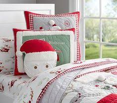 New Christmas Up on Roof Top Comforter Sheets Bed in Bag Twin or ... & New Christmas Up on Roof Top Comforter Sheets Bed in Bag Twin or Queen |  Bedding | Pinterest | Roof top, Comforter and Twins Adamdwight.com