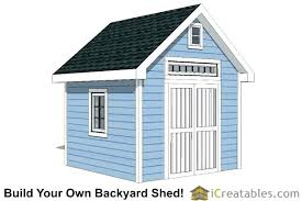 small garden sheds plans cape cod shed outdoor wood storage