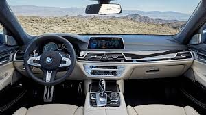 2018 bmw 740. interesting bmw inside 2018 bmw 740