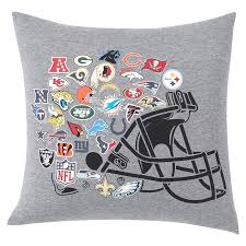 pillow covers 18x18. pillow covers 18x18 t