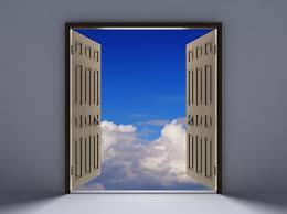 open double doors clipart. Plain Doors The  And Open Double Doors Clipart
