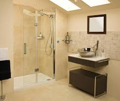 Embrace Walk In Shower Enclosure