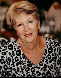 Thankyou Kaye Whittaker – Redcliffe Paceway – DUANE RANGER HARNESS ...