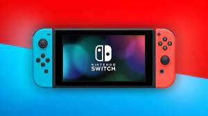 Qualcomm đang phát triển một chiếc console giống như Nintendo Switch, chạy  Android 12 - VnReview - Tin nóng