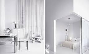 home white. White Home Interior