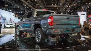 2018 toyota pickup. simple toyota for 2018 toyota pickup