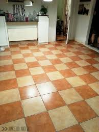 Peel And Stick Kitchen Floor Tiles Tile Flooring As Kitchen Floor Tile Ideas And Inspiration Painting