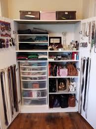 office closet organizer. Office Closet Mrknco Pictures Diy Organization Ideas Wood Organizer Systems Organizers Ikea All Pics