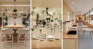 office at home design. interior design company dsign vertti kivi \u0026 co., have recently completed new offices for office at home a