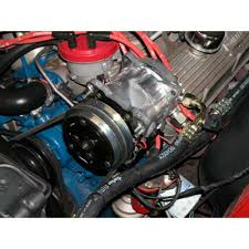 car air conditioner engine. classic auto air perfect fit elite conditioning system with uncoated compressor r-134a 1965 car conditioner engine