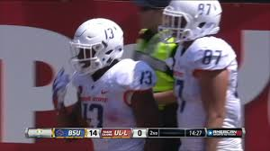 Espn Play State Trick To Boise Leads Touchdown Video TqSYxwAwn