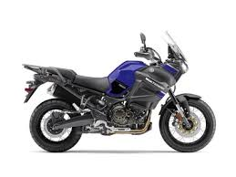 new yamaha motorcycles for sale in dallas tx freedom