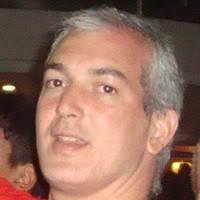 Ramon Marino - Senior Software Architect - Snap-on Tools   LinkedIn