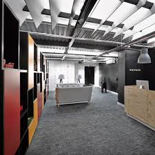 warehouse office design. Plain Warehouse Intended Warehouse Office Design D