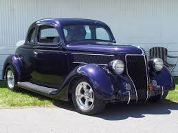 Auto For Sell Cheap Old Ford Antique Cars For Sale By Ford Car Dealers With Ford